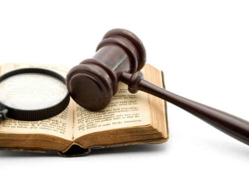 İtirazlı Veya Kesinleştirilmiş Vergilerde Uzlaşma İle Ödeme Süresi Geldiği Halde Kısmen Veya Tamamen Ödenmemiş Kamu Alacaklarının Tahsilatına İlişkin Yasa Gücünde Kararname 31 Mart 2020 Tarihinde Resmi Gazete'de Yayınlanmıştır.