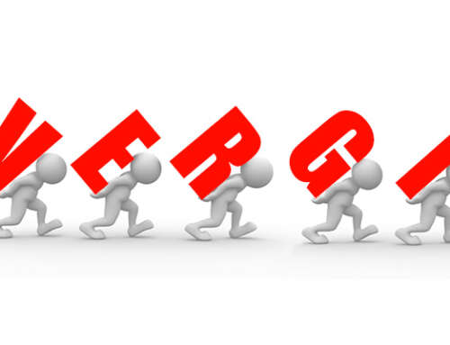 Belediye Meslek Vergisinin ve Kurumlar Vergisi 2.Taksidinin Son Ödeme Günü 31 Ekim 2020'dir.
