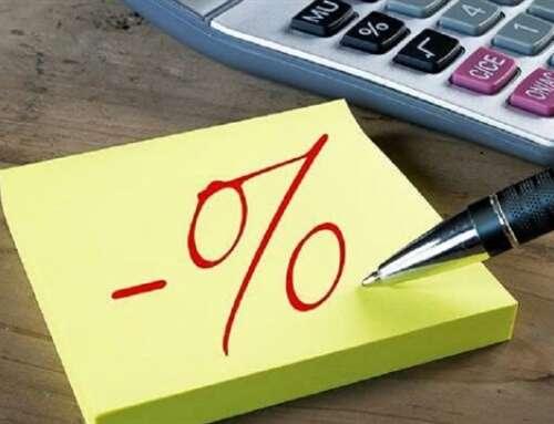 Vergisini zamanında ödeyen yükümlülere %5 indirim yapılmasını sağlayan kararname 30 Mart 2021 tarihinde Resmi Gazete'de yayınlanmıştır.