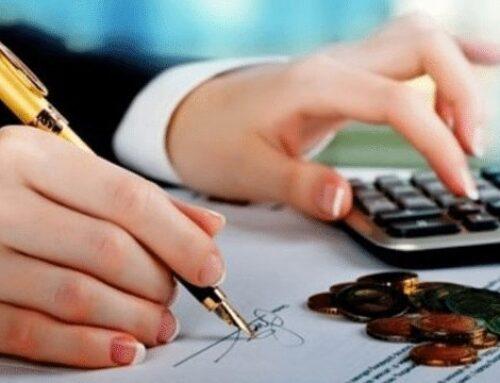 Kredilerin Yapılandırılmasına İlişkin Kararname 06 Ekim 2020 Tarihinde Resmi Gazete'de Yayınlanmıştır.